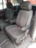 Mazda MPV, 2010 год, 680 000 руб.