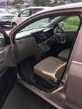 Subaru Pleo, 2011 год, 259 000 руб.