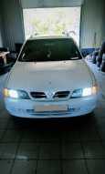 Nissan Primera, 1998 год, 150 000 руб.