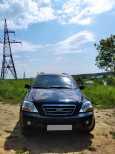 Kia Sorento, 2008 год, 520 000 руб.