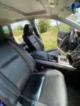 Mazda CX-9, 2008 год, 600 000 руб.