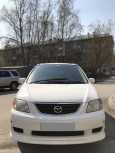 Mazda MPV, 1999 год, 315 000 руб.