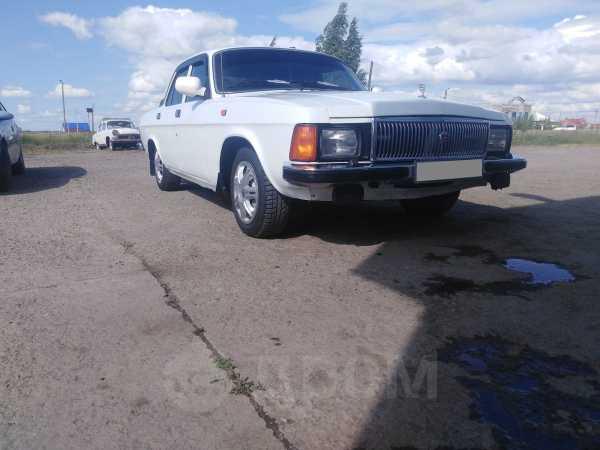 ГАЗ 3102 Волга, 1998 год, 50 000 руб.