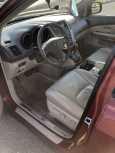 Lexus RX350, 2008 год, 800 000 руб.