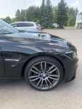 BMW 3-Series, 2015 год, 1 300 000 руб.