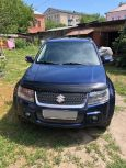 Suzuki Grand Vitara, 2008 год, 680 000 руб.