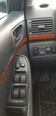 Toyota Avensis, 2006 год, 495 000 руб.