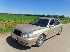 Тверь Sonata 2006