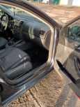 Volkswagen Jetta, 2008 год, 325 000 руб.