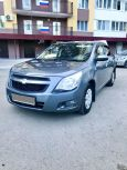 Chevrolet Cobalt, 2013 год, 355 000 руб.
