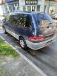 Toyota Estima Lucida, 1996 год, 280 000 руб.