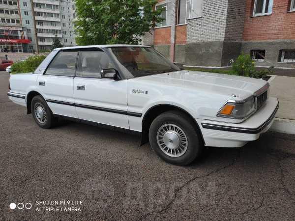 Toyota Crown, 1986 год, 310 000 руб.