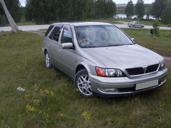 Toyota Vista Ardeo, 1998 год, 268 000 руб.