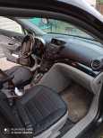 Chevrolet Orlando, 2012 год, 700 000 руб.