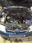 Nissan Almera, 2000 год, 175 000 руб.