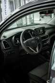 Hyundai Tucson, 2019 год, 2 074 000 руб.