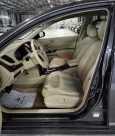 Nissan Teana, 2011 год, 859 000 руб.
