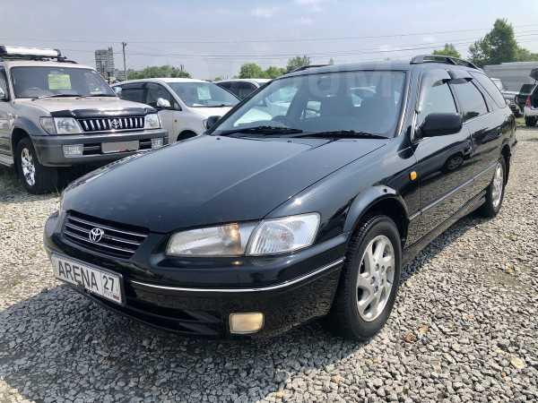 Toyota Camry Gracia, 1999 год, 298 000 руб.