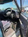 Toyota Land Cruiser Prado, 1995 год, 950 000 руб.