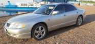 Mazda Millenia, 2002 год, 290 000 руб.