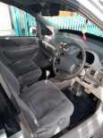 Toyota Corolla Spacio, 1988 год, 220 000 руб.