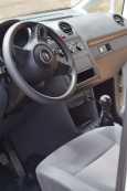 Volkswagen Caddy, 2014 год, 505 000 руб.