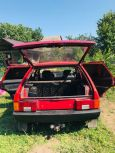 Прочие авто Россия и СНГ, 1990 год, 25 000 руб.