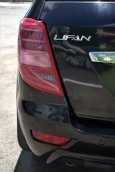 Lifan X60, 2015 год, 439 000 руб.