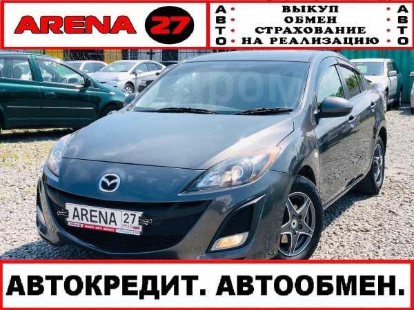 Mazda Axela, 2009 год, 478 000 руб.