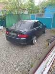 Honda Accord, 2003 год, 580 000 руб.