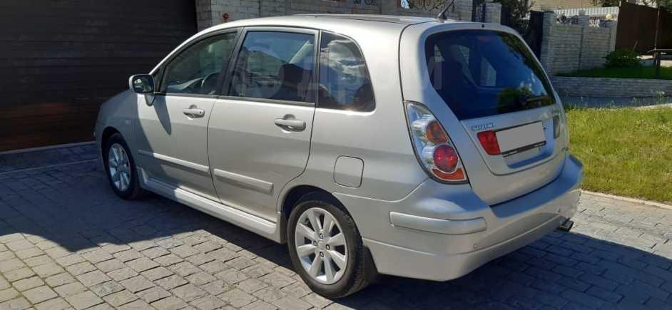 Suzuki Liana, 2005 год, 330 000 руб.