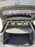 Audi Q5, 2017 год, 2 200 000 руб.