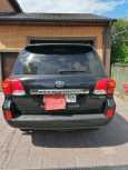 Toyota Land Cruiser, 2014 год, 2 500 000 руб.