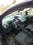 Ford Grand C-MAX, 2010 год, 500 000 руб.
