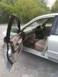 Mazda Familia, 2002 год, 220 000 руб.