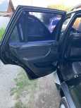 BMW X5, 2007 год, 850 000 руб.