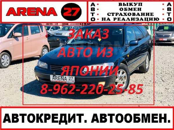 Toyota Camry Gracia, 1997 год, 258 000 руб.