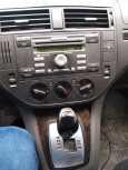 Ford C-MAX, 2006 год, 340 000 руб.