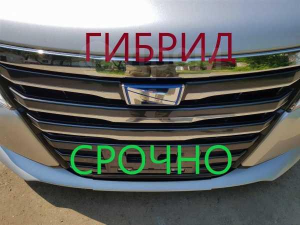 Toyota Noah, 2014 год, 1 075 000 руб.