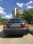 Mercedes-Benz C-Class, 2013 год, 970 000 руб.