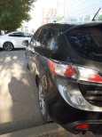 Mazda Mazda3, 2009 год, 480 000 руб.