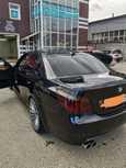 BMW M5, 2008 год, 1 600 000 руб.