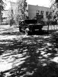 Hummer H2, 2003 год, 1 200 000 руб.