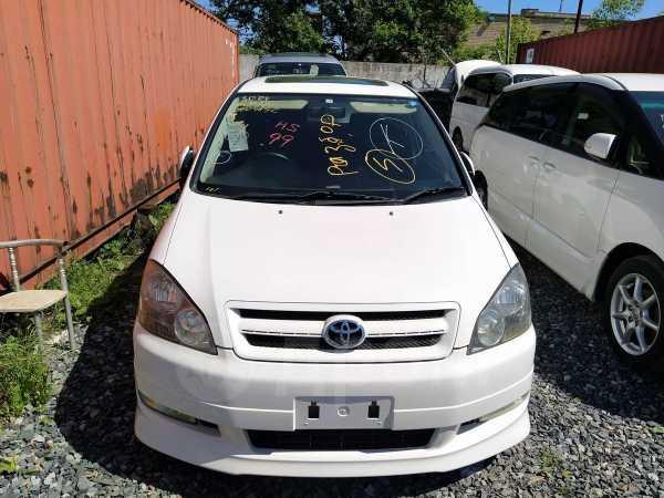 Toyota Ipsum, 2002 год, 300 000 руб.