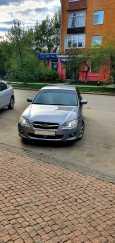 Subaru Legacy, 2005 год, 510 000 руб.