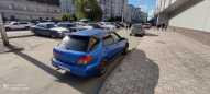 Subaru Impreza, 2000 год, 230 000 руб.