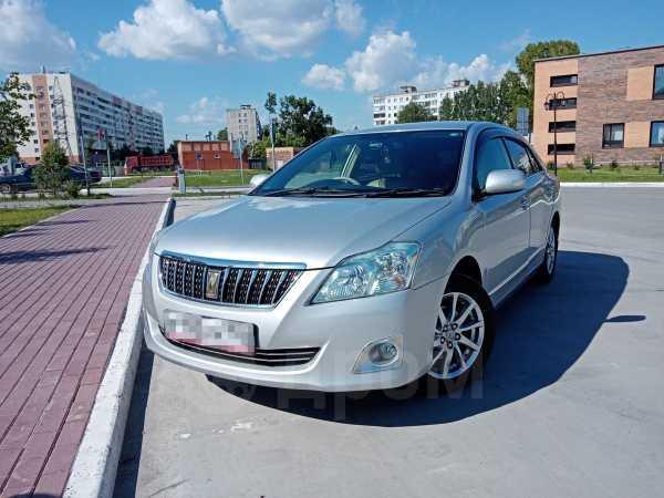 Toyota Premio, 2012 год, 910 000 руб.
