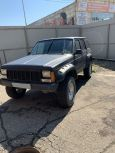Jeep Cherokee, 1993 год, 280 000 руб.