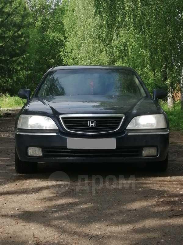 Honda Legend, 1999 год, 240 000 руб.