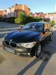 BMW 1-Series, 2013 год, 720 000 руб.